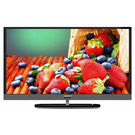 Videocon VJU40HH11XAF LED TV, 40,  black
