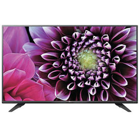 LG 40UF672T 40 Inch Ultra HD 4K LED TV