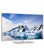 Panasonic LED FHD TV TH-L50E6D