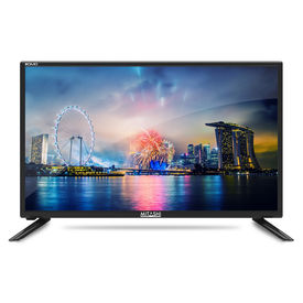 Mitashi MIDE028V12 28 Inch HD Ready LED TV