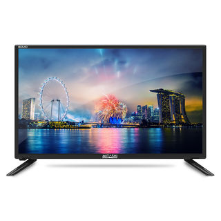 Mitashi-MIDE028V12-28-Inch-HD-Ready-LED-TV