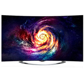 LG-65EC970T-Ultra-HD-4K-Smart-Curved-OLED-TV