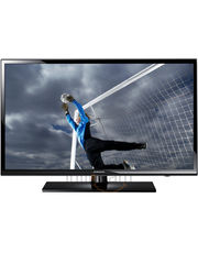 Samsung 32 Inch LED TV 32EH4003
