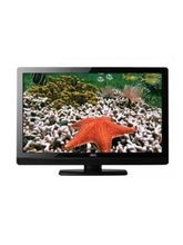 AOC LE24A334061 Full HD TV, Black, 24