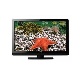 AOC LE24A334061 24 Inch Full HD LED TV