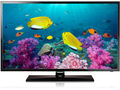 Samsung 22 Inch LED TV UA22F5100AR