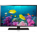Samsung LED TV FHD UA32F5100AR