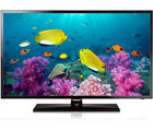 Samsung LED TV UA40F5100AR (Black, 40)