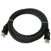 NPC High Speed Hdmi Cable 10 Mts Gold Plated
