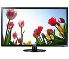 Samsung 23H4003 HD Ready LED TV, black