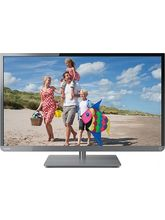Toshiba 32L2400 LED TV, Black, 32