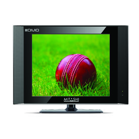 Mitashi-MIE015V05-15-inch-LED-TV