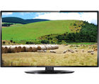 I Grasp 50L61 LED TV (Black, 50 Inch)
