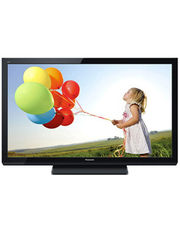 Panasonic Plasma TV TH-P50X50D
