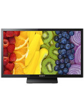 Sony Bravia KLV-24P413D 24 Inches WXGA LED TV