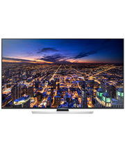 Samsung 65HU8500 LED TV, black, 65
