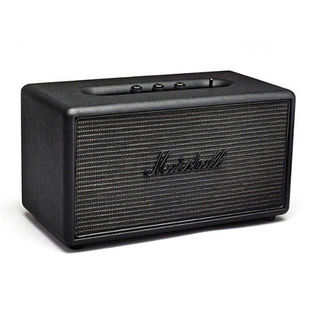 Marshall-Stanmore-Wireless-Speaker