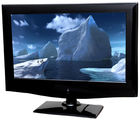 Beltek LED TV BTK1602, black, 16