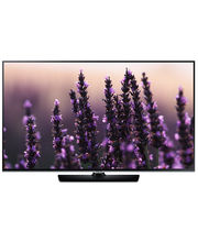 Samsung 48H5500 LED TV, Black