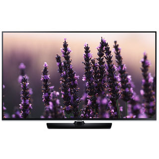 Samsung 48H5500 48 inch Full HD Smart LED TV