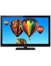 Panasonic TH-L42U5D-FHD LCD TV