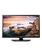 LG 24LH458A 60 Cm (24 Inches) Full HD LED TV