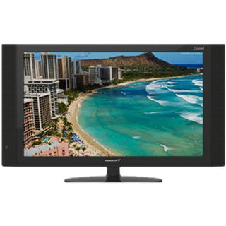 Videocon VJY24FH07FK 24 Inch Full HD LED TV