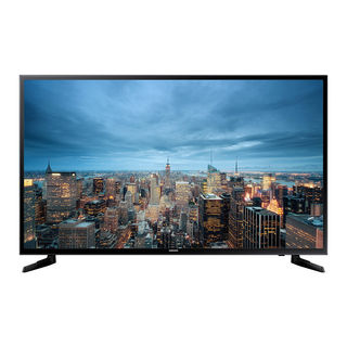 Samsung 48JU6000 48 Inch 4K Ultra HD Smart LED TV