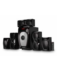 Mitashi HT 6125 BT 5.1 Home Theatre system With Bluetooth