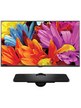 LG 32LF515A LED TV, Black, 32