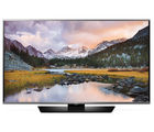LG 32LF6300 Full HD Smart LED TV, black, 32