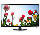 Samsung 24H4003 LED TV, black, 24