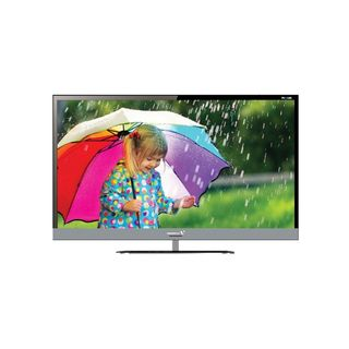 Videocon VJU32HH02CAH 32 Inch HD Ready LED TV