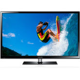 Samsung LED TV PS43F4900AR
