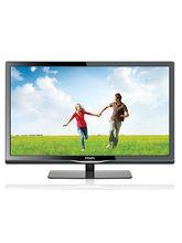 Philips 50PFL4758 Full HD LED TV, Black, 50