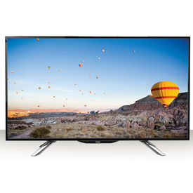 Haier-LE43B7500-43-Inch-Full-HD-LED-TV