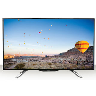 Haier LE43B7500 43 Inch Full HD LED TV
