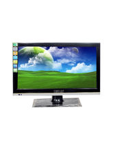 I Grasp 16K16 Full HD LED TV(Black, 16 Inch)