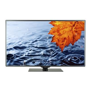 Mitashi MiDE039v10 39 inch Full HD LED TV
