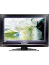 Onida LCD TV LCO32XMSHNST (Black,32)