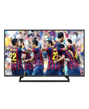 Panasonic TH-32A401DX LED TV, Black, 32