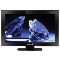 Videocon VAD22HH YF HD Ready LCD Television