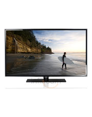 Samsung 40 Inch SLIM LED TV 40ES5600