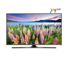 Samsung 55J5300 Full HD Flat Smart LED TV, black, 55