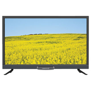 Videocon VMA32HH02CAH 32 Inch Liquid Luminous HD Ready LED TV Image