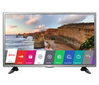 LG 32LH576D 32 Inches Smart LED TV