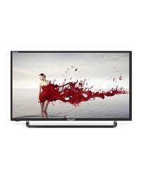 Mitashi 97.79 cm (38.5 inches) MIDE039V24i HD Ready LED TV with 1+ 2 years extended warranty