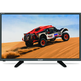 Mitashi MiDE032v12 32 inch HD Ready LED TV