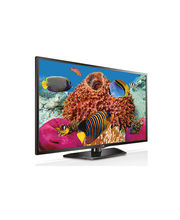 LG LED TV 42LN5400, black, 42