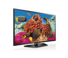 LG LED TV 47LN5400, black, 47